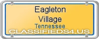 Eagleton Village board